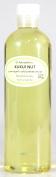 Organic Kukui Nut Oil Cold Pressed 100% Pure 350ml