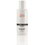 Cleure Emu Oil - AEA Certified Pure for Skin & Hair