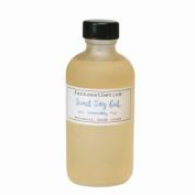 Farmaesthetics Sweet Soy & Lavender Oil - 120ml
