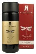 Dragon Fly Body Oil