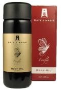 Fire Fly Body Oil