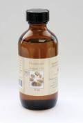 Argan Oil : 120ml