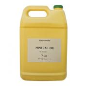 Mineral Oil 3.18kg/ One Gallon
