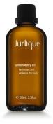 Jurlique Jurlique Lemon Body Oil