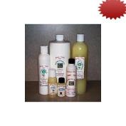 Emu oil Pure / Best Quality/ Skin Care/ Moisturiser/ Acne/ Face Care/ 470ml/ Sale Price