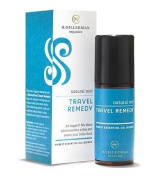 Natural Rest Travel Remedy 30 ml by H.Gillerman Organics