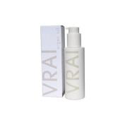 Vrai Argan Oil for Body & Hair