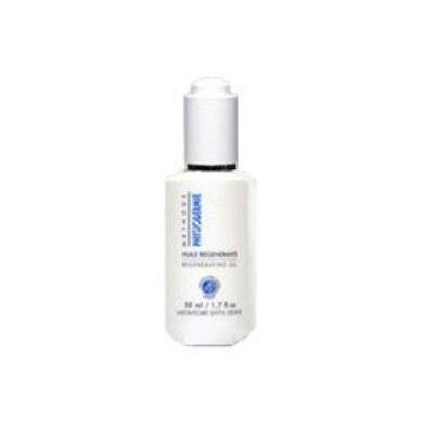 Physiodermie - Oils - Regenerating Oil - 50ml