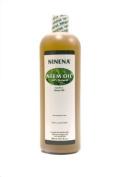 Coastal Scents Neem Oil, 16.90 Fluid Ounce