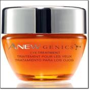 Avon Anew Genics Eye Treatment 15ml