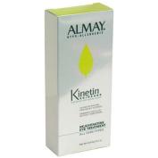 Almay Kinetin Rejuvenating Eye Treatment, All Skin Types - 15ml