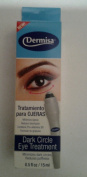 Dermisa Dark Circle Eye Treatment