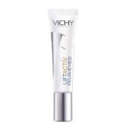Vichy Liftactiv Derm Source Eyes