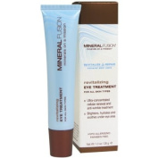 Mineral Fusion Natural Brands Revitalising Eye Treatment