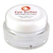 Keys Eye Butter Day & Night Eye Cream