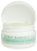 Mario Badescu Mario Badescu Hyaluronic Eye Cream
