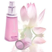Pink Lotus Eye Serum- Extreme Hydration and Anti-Ageing COSMECEUTICALS 1 oz - 30 ml