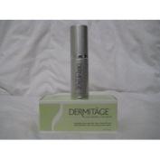 Dermitage Anti-Wrinkle Eye Serum, 15ml