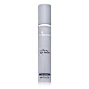 SkinMedica Uplifting Eye Serum 15ml
