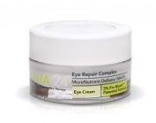 NIA24 Eye Repair Complex, 0.5 fl oz/15 ml