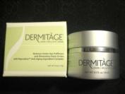 Dermitage Dark Circle Eye Cream with Rejuvaline, 15ml
