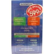 Dr. Somchai Revital + Eye Serum 13 ml. Twin Pack