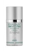 Replenix Eye Repair Cream 0.5 fl Ounce.
