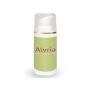 Alyria Anti-Dark Circle Eye Cream 15ml