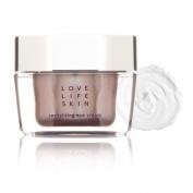 Love Life Skin Revitalising Eye Cream 15ml