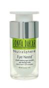 Sonya Dakar Eye Need Anti Ageing Treatment Cream 30ml