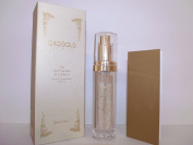 Oro Gold 24k Gold Anti-ageing Eye Serum