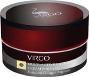 Virgo Multi-active Daytime Cream for Eyes