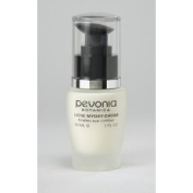 Pevonia Botanica Timeless Eye Contour - 30ml/1oz