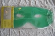 Spa - Gel Eye Mask