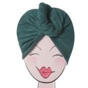 Spa Sister - Thirsty Hair Turban