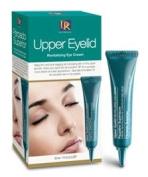 Daggett & Ramsdell Upper Eyelid Revitalising Eye Cream, 30ml