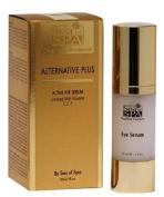 Sea of Spa Alternative Plus - Eye Serum, 110ml