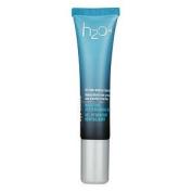 H2O Plus Eye Oasis Moisture Replenishing Treatment