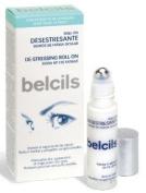 Belcils De-stressing Roll-on 8 Ml.