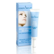 Coup d'Eclat Eye Contour Serum - .5oz/15ml