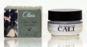Oliva Occhi - Eye Cream