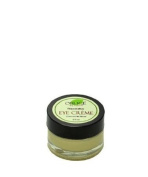 Eye Care Creme, 15ml - Oblige by Nature