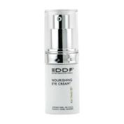 Nourishing Eye Cream 14.2g/15ml