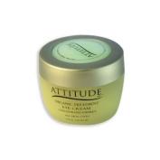 Attitude Line Organic Eye Cream, 120ml