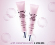 CLIV Active Resurgence Eye Cream 30ml by BRTC