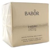 Babor HSR Lifting Extra Firming Eye Cream