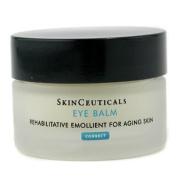 Skin Ceuticals By Skin Ceuticals - Eye Balm--/15ml