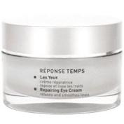 Reponse Temps by Matis Skincare Les Yeux Repairing Eye Cream 20ml