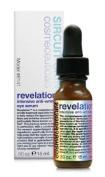 Sircuit Skin Sircuit Skin REVELATION Intensive Anti-Wrinkle Eye Serum 15ml - 15ml