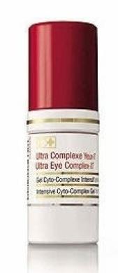 Cellcosmet Ultra Eye Complex-XT 15ml / 0.5oz